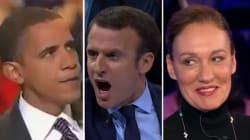 Pourquoi Laurence Haïm voit en Macron le