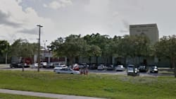 Injuries Reported After Shooting At Florida High