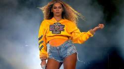 Beyoncé aurait obtenu un contrôle sans précédent sur la prochaine couverture du