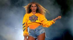 Beyoncé toma control de la próxima portada de Vogue con un fotógrafo