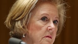 Gillian Triggs' Out: Government Won't Renew Human Rights Commission