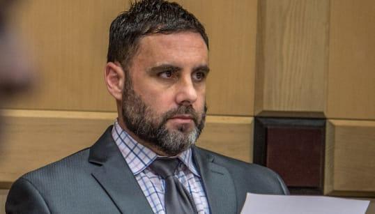 El español Pablo Ibar, declarado culpable del triple asesinato cometido en Florida (EEUU) en