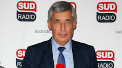 Guaino viré de Sud Radio après avoir défendu Sarkozy, il dénonce