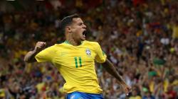 ASSISTA: Os 10 gols mais bonitos da fase de grupos da Copa da