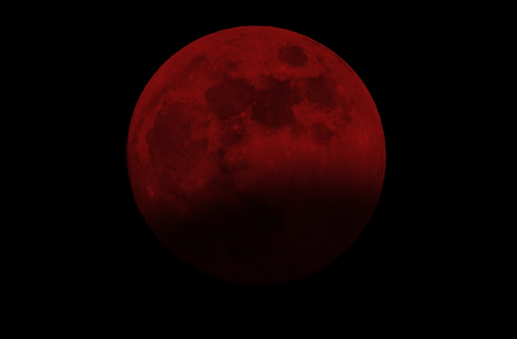 blood moon july 2018 location - photo #38