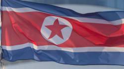 コインチェックの仮想通貨流出は北朝鮮の仕業?