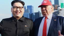 VIDEO: Lo que sabemos del brutal régimen de Kim Jong Un (y por qué su reunión con Trump no