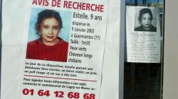 Des fouilles menées chez l'ex-femme de Michel Fourniret dans le cadre de l'enquête sur la disparition d'Estelle