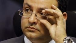Cyrus Mistry Launches Legal Battle Against Tata