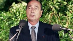 Le FN a toujours beaucoup de mal avec le discours du Vel d'Hiv de
