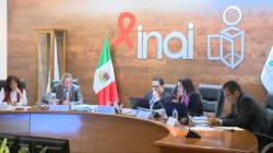 INAI oculta información sobre millonaria planta chatarra que compró Pemex con