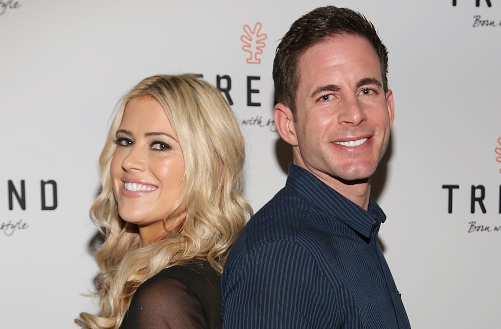 tarek el moussa dating anyone matchmaking activities
