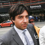 Magazine Editor Sparks Outrage As He Justifies Jian Ghomeshi