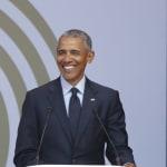 Obama s'implique de nouveau en