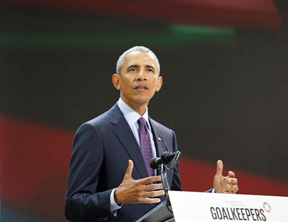 Obama derides GOP for 'aggravating' health care move