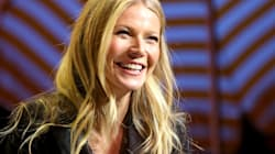 Gwyneth Paltrow Wants You To Put A Stone In Your