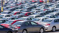 Toyota rechaza tensión en construcción de planta en Apaseo el Grande,