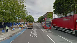 81-Year-Old Woman Raped After Getting Off A Bus In