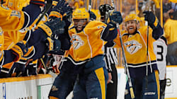 L'école de hockey de P.K. Subban sera à Montréal au mois