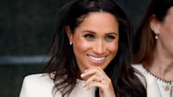 Meghan Markle's British Accent Might Not Be 'Phony' After