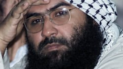 China Blocks Proposal To List JeM Chief Masood Azhar As A Terrorist By The UN, Evokes Sharp Reaction From