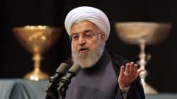 Les autorités iraniennes se lancent dans une opération de séduction diplomatique, en plein regain de