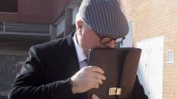Villarejo declara ante el juez que se reunió con Corinna