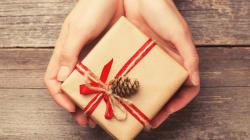 Et si cette année, on offrait des cadeaux durables et respectueux pour