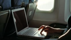 Laptop Ban On UK Flights To Be In Place By