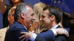 Bayrou, l'embarrassant champion de la moralisation de