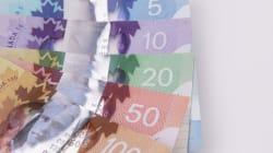 Québec hausse le salaire minimum, les PME