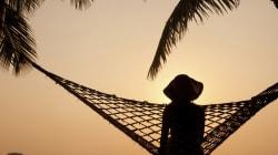 Los mejores destinos wellness del mundo: equilibrio para el cuerpo y la