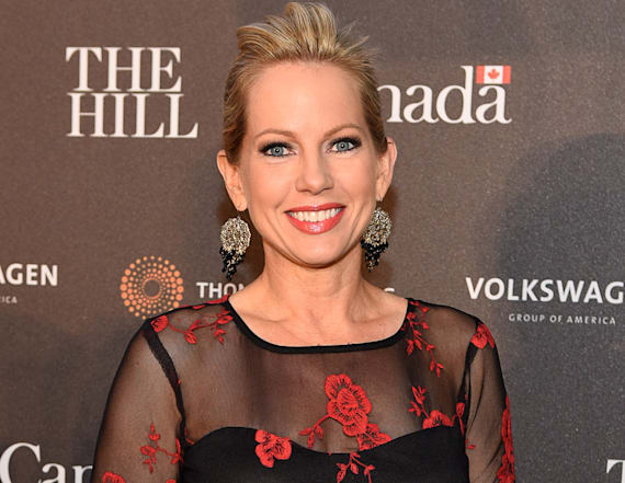 Shannon Bream to get her own FOX News show
