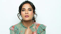 The Best Shows On Netflix And Amazon Prime: Richa Chadha Lists Down Her Current Favourite Streaming