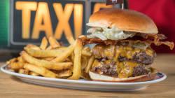 Conoce los 10 mejores restaurantes de