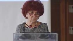 La ministra Fedeli inciampa ancora sulla grammatica: