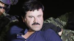 In una New York blindata si apre il processo a El Chapo, il re della droga messicano (di F.