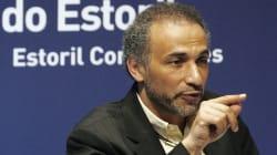 L'état de santé de Tariq Ramadan est compatible avec sa détention, selon les