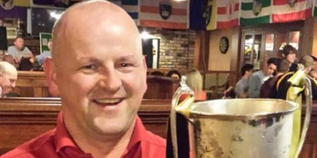 Sean Cox in coma: il tifoso del Liverpool è stato ferito pri