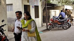 Why Nupur And Rajesh Talwar Will Return To Dasna Jail Every