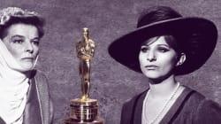 Nella storia degli Oscar ci sono stati 6 pareggi: tutto ciò che c'è da