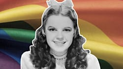 Why Judy Garland Still Captivates Gay Fans 49 Years After Her