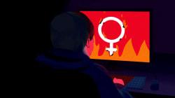 A Toxic 'Brotherhood': Inside Incels' Dark Online