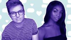Como é ser transgênero e utilizar aplicativos de relacionamento nos