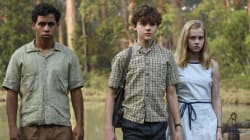Jasper Jones Is The Classic Australian Tale We