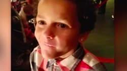 Si toglie la vita a 9 anni perché vittima di bullismo: aveva confessato ai compagni di essere