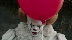 'It: Chapter Two' Adult Cast Gathers For Losers' Club