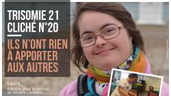 BLOG - 7 clichés sur la trisomie 21 pour regarder le handicap