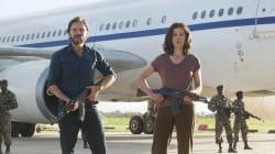 '7 Dias em Entebbe': Conversamos com José Padilha sobre filme baseado em história