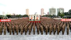 BLOG - Une intervention militaire est-elle inévitable en Corée du